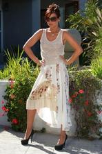 Capri Anderson Sun Dress 00