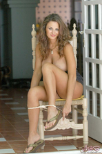 Erica Loveless 07