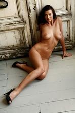 Alice Goodwin 14