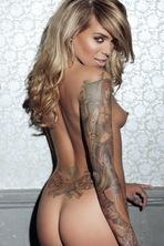 Arabella Drummond 05