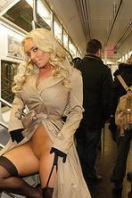 Nicole Austin Coco  11