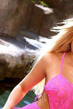 Heather Jo Hughes 11