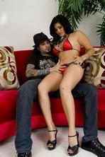 Sunny Leone Porn Pics 00