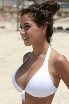 Colossal Cleavage