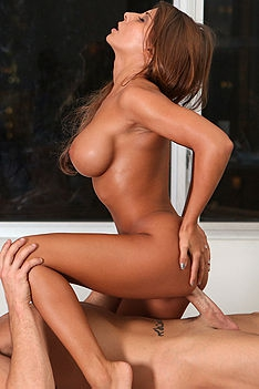Madison Ivy Amazing Fuck