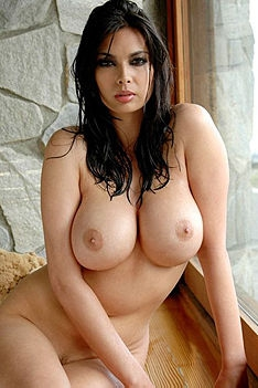 Tera Patrick Wet And Horny