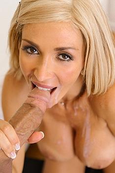 Evita Pozzi Hardcore Sex