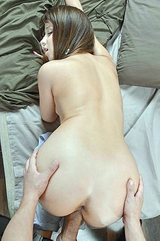Hot Anal Show