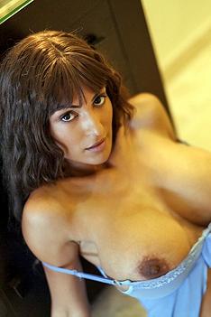 Fernanda Ferrari