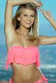 Lauren Claire Strips Off Her Sexy Bikini