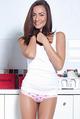 Michaela Isuzzu Playboy Cybergirl