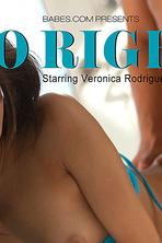 Veronica Rodriguez - So Right 13