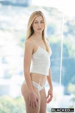 Alexa Grace Threesome 00