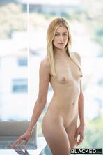 Alexa Grace Threesome 01