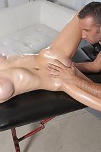 Alexis Ford Porn Pics 05