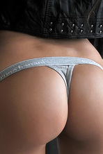 Sexy Babe Nina James 10