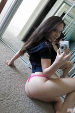 Bryci Takes Selfies  05