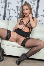 Always A Great Time With Britney Amber 02