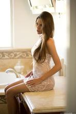 Beautiful Valeria 00