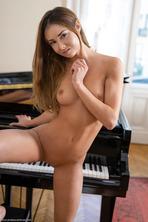 Piano 19