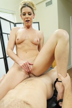 Milf Therapy 18