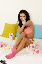 Dylan Ryder Popcorn With Happy End 04