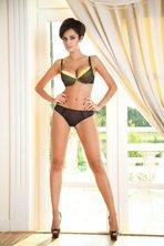 Natalia Siwiec Wet Celebrity 03