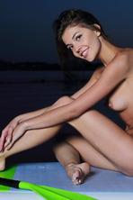 Paddleboard 13