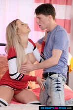 Harmony Rivers wants to try anal with her friend's brother 03
