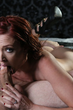 Andi Masters The Art Of Squirting 10