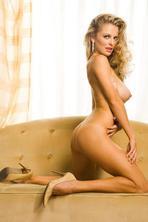 Shanna Marie McLaughlin  14