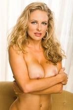Shanna Marie McLaughlin  15