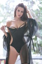 Shelby Chesnes 00