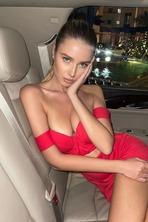 Polina Malinovskaya 10