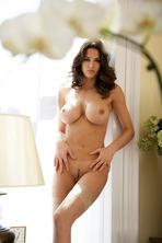 Beautiful Tiffany Taylor 03