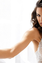 Beautiful Tiffany Taylor 12