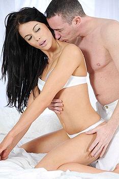 Megan Coxx Porn Pics