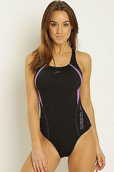 Rosie Jones - Swimwear