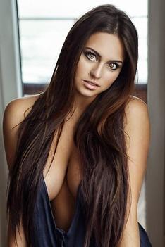 Viktorija Malisauskaite