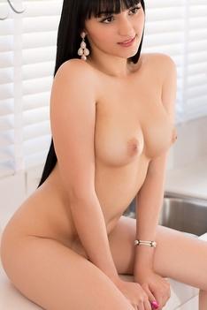 Miss Cutiepie