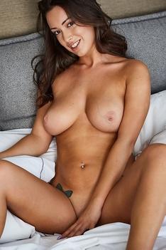 Lauren Louise Bedlam