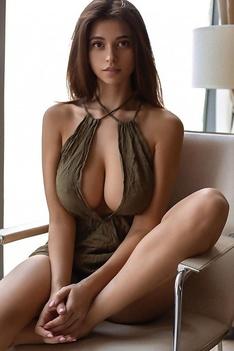 Christy Ren