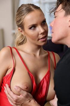 Erotic Affair